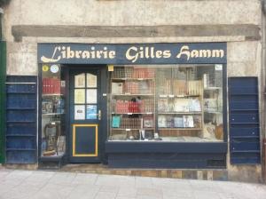 Bookshop 1
