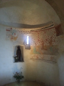 Frescoes 1