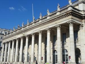 Grand Theatre 1