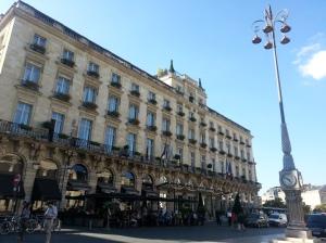 Place Quinconces 1