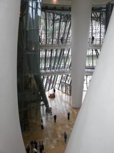 The Atrium 1
