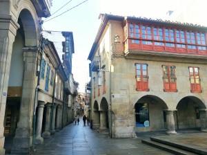 Pontevedra streets 2 - Copy