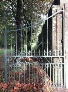 Gates 1