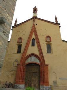 Saint Orso