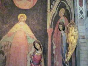 Duomo chapel 1 - Copy