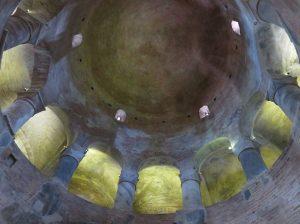 Rotunda 1