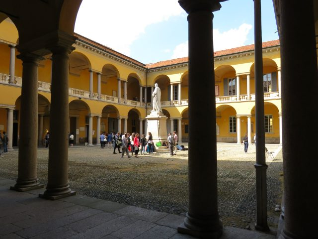 University 2