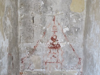 Knights Templar symbolism