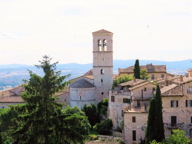assisi-view-copy