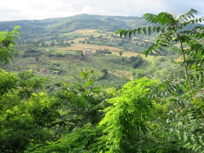 umbrian-view-2